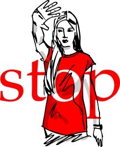 stop-1113fg-v-968