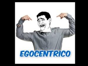 egocentrico3